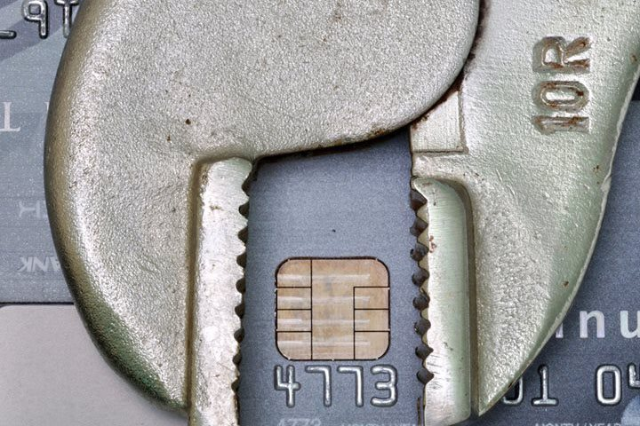 10 Tips You Need to Repair Your Credit