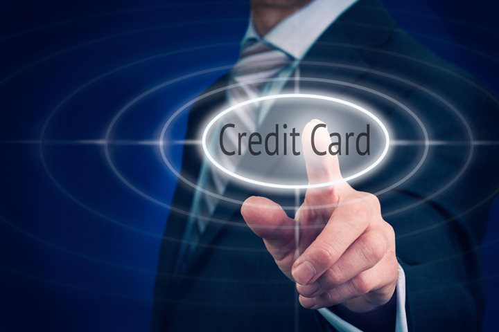 Credit Card Approval: How Does It Work?