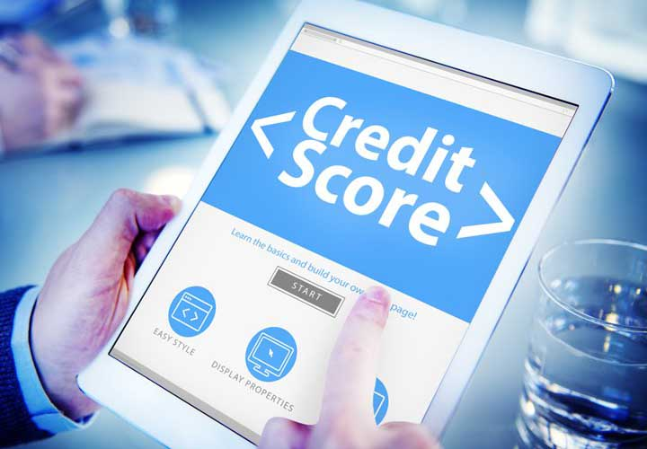 What You Need to Know About Credit Score